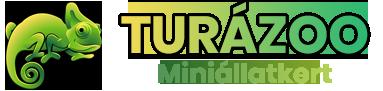 Turazoo - Mozgó Miniállatkert
